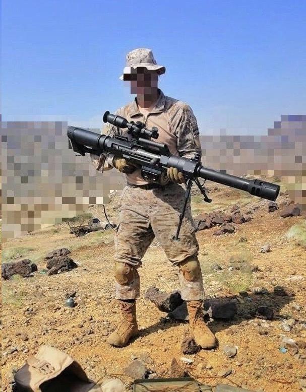 老子看不顺眼,赏你几枚炸弹:沙特联军内战开启,阿联酋战机出手