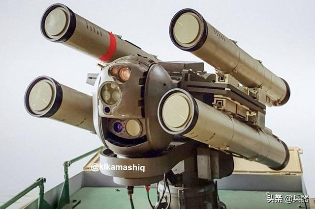 美军倒吸一口凉气:截下一强敌153枚导弹,救了无数盟军的命