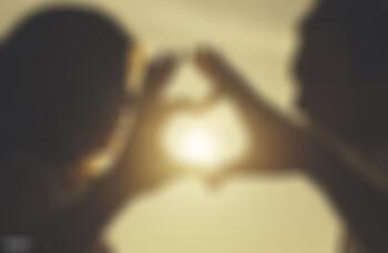 男子给女友转账520000示爱,分手后追债,女友拒绝:这是爱的赠与