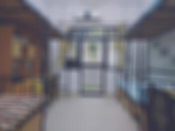 河南:疫情期间学校多收的住宿费一律退还