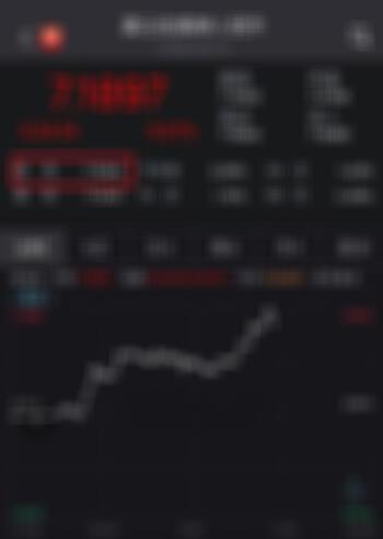 离岸人民币对美元一度跌破7.19关口