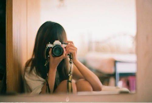 唯美图片,文字图片,情侣图片qqjay