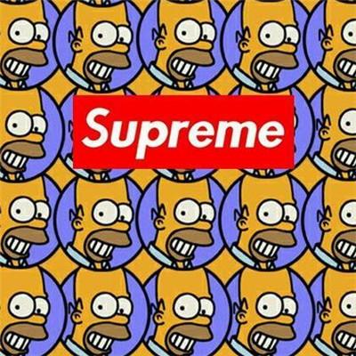 supreme头像.jpg
