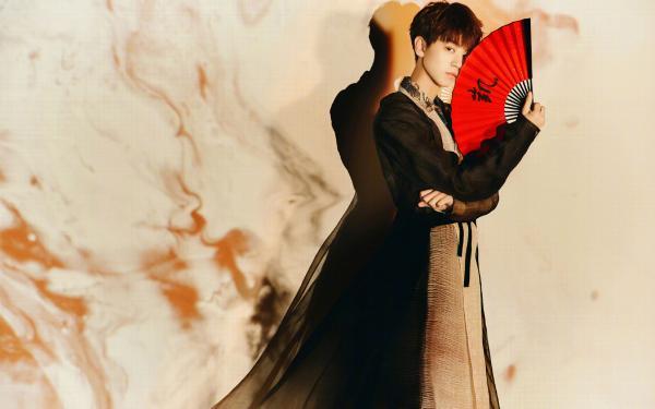 TFBOYS唯美中国风图片.jpg