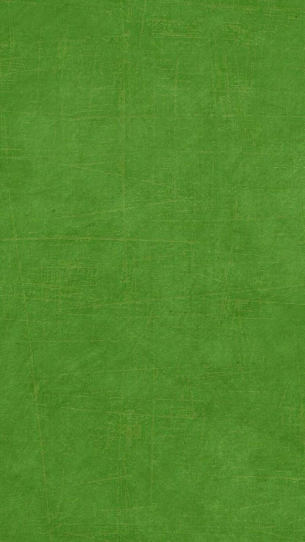 绿壁纸微信聊天背景