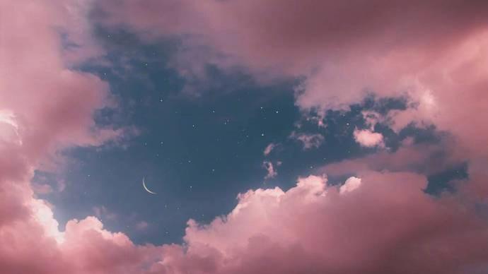天空唯美图片.jpg
