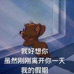 猫和老鼠表情包.jpg