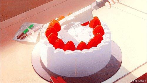 可爱好吃蛋糕图片.jpg