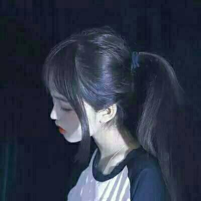 扎头发女生头像.jpg