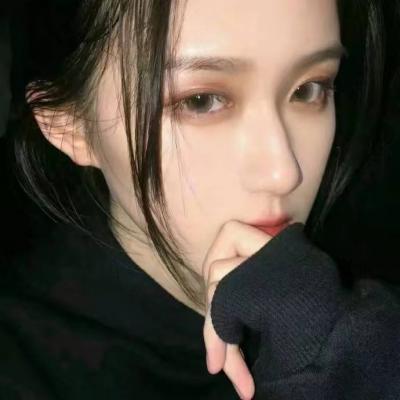 轻熟女生冬季头像.jpg