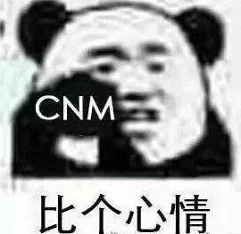 mmp6.jpg