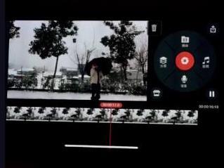 抖音控雪拍抖音控雪技能dnf90剑神流心教程详解图片
