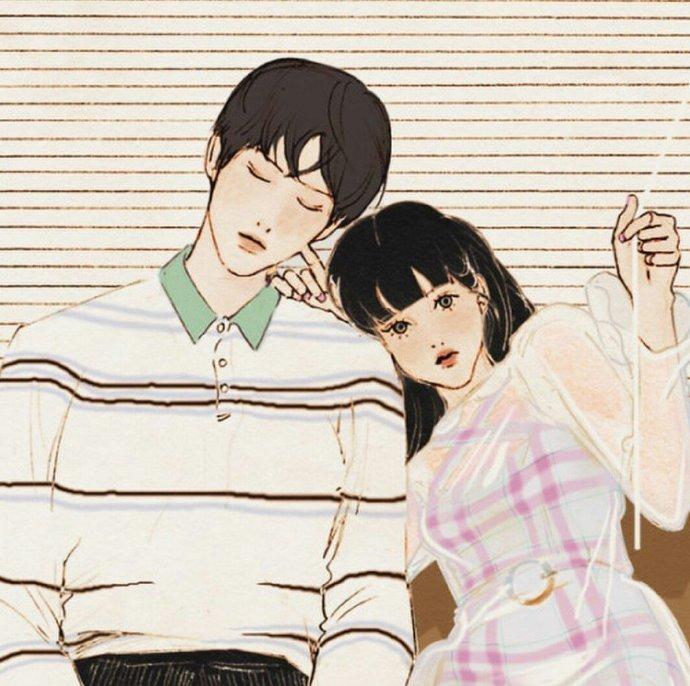 情侣头像3.jpg