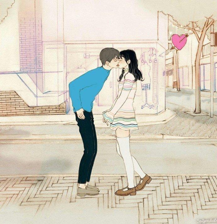 情侣头像5.jpg