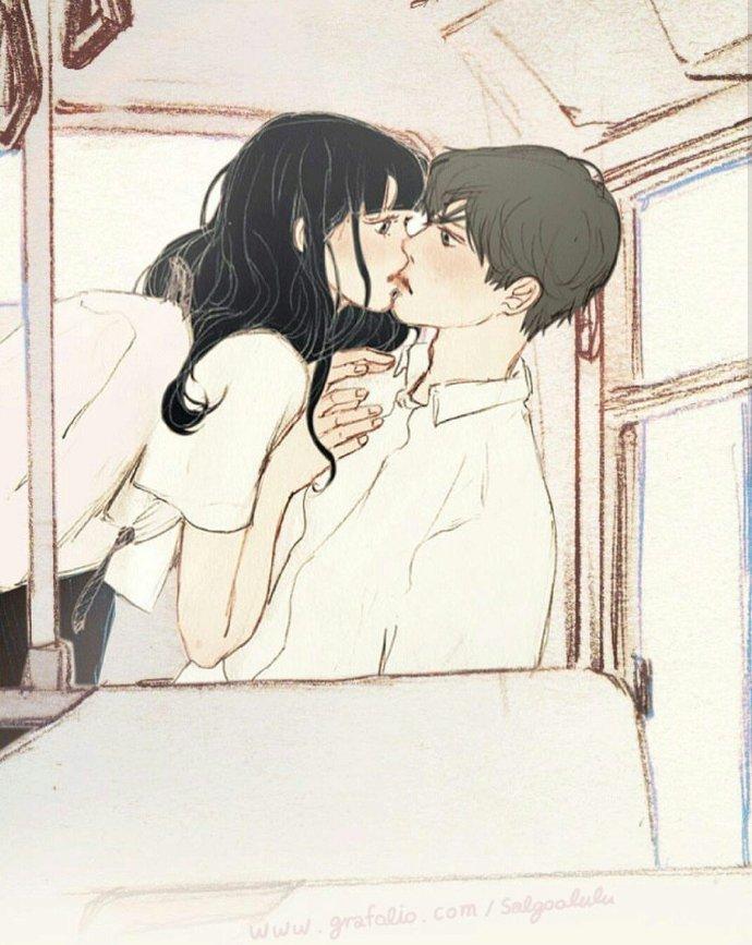 情侣头像6.jpg