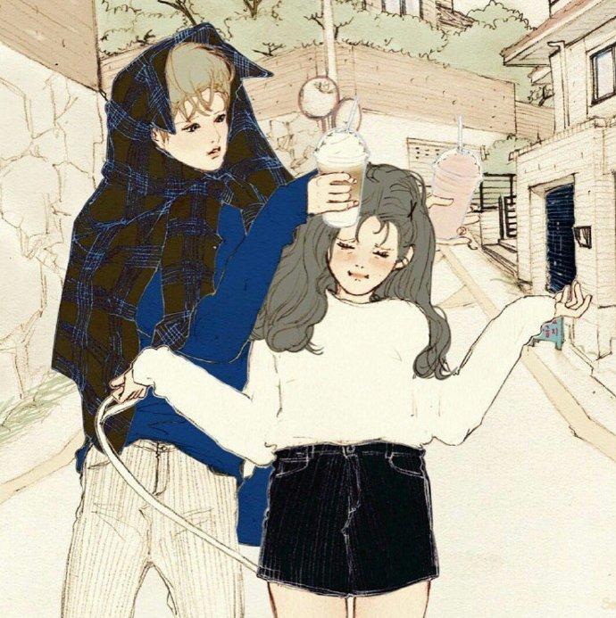 情侣头像7.jpg