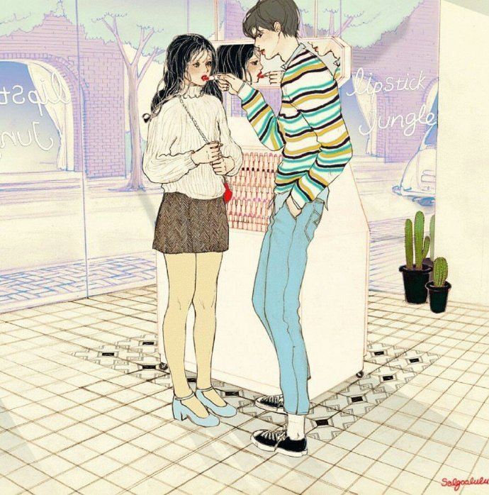 情侣头像8.jpg