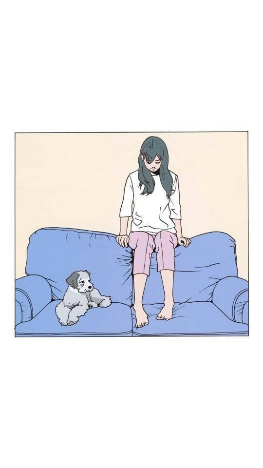 手绘插画1.jpg
