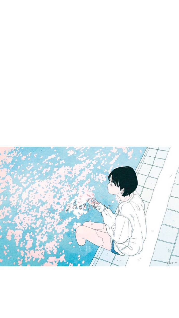 手绘插画2.jpg