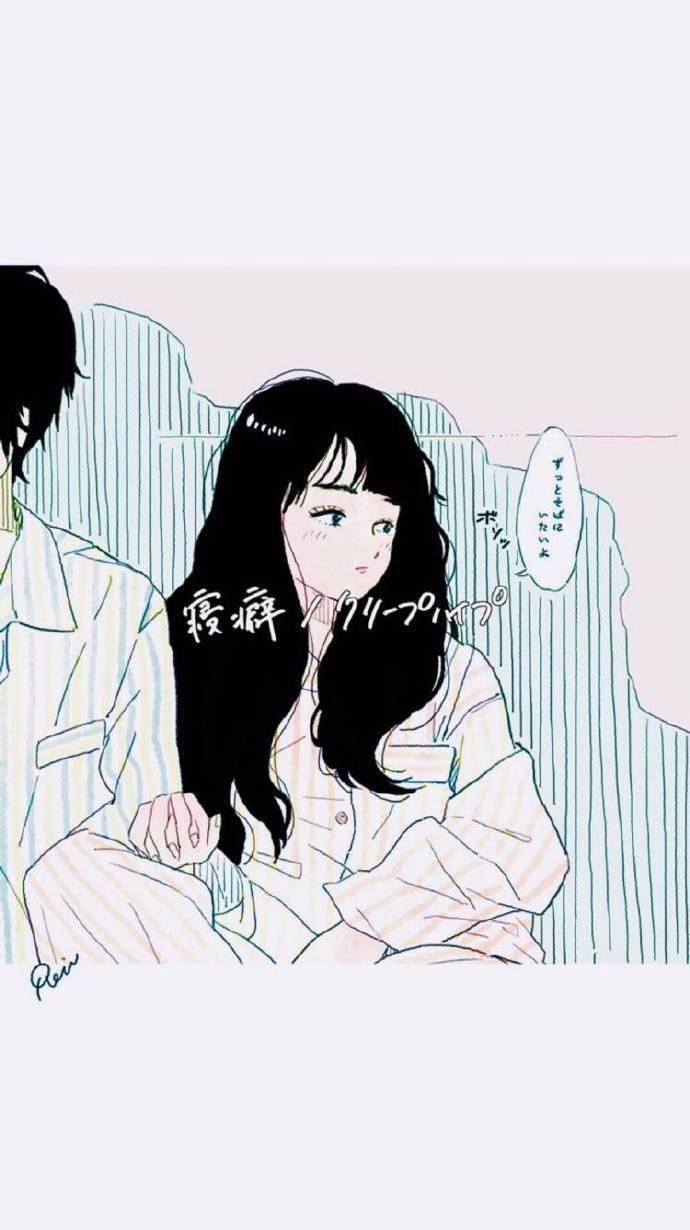 手绘插画7.jpg