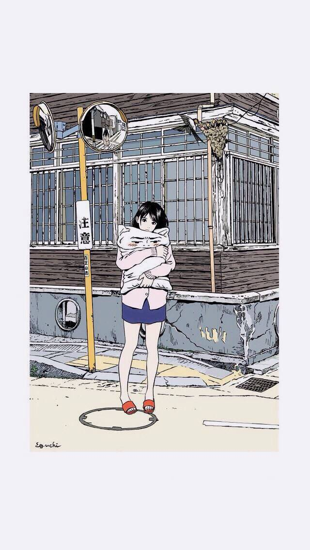 手绘插画9.jpg