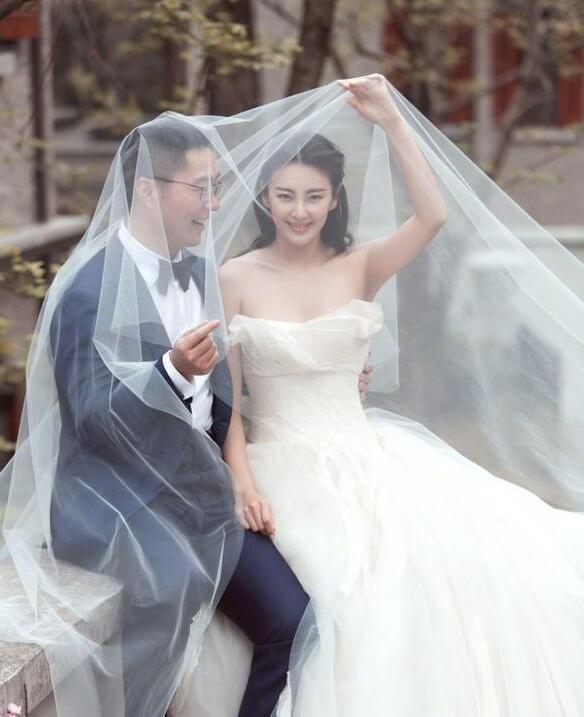 张雨绮结婚.jpg