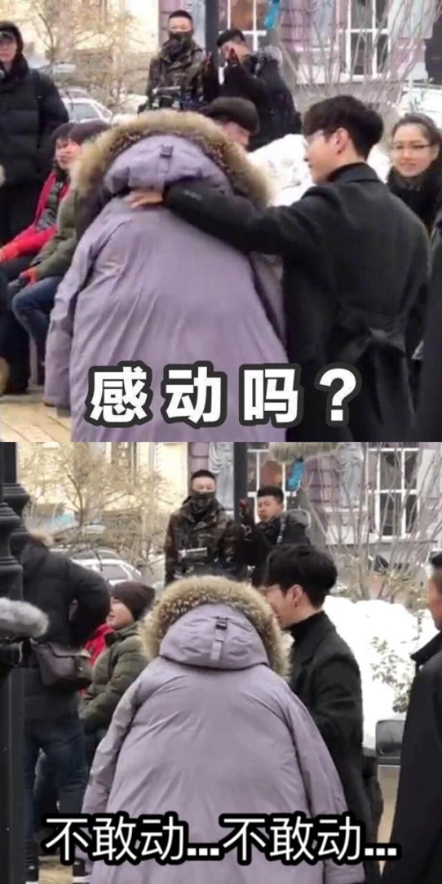 张艺兴6.jpg