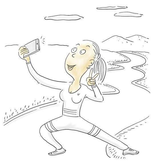 跑步.jpg