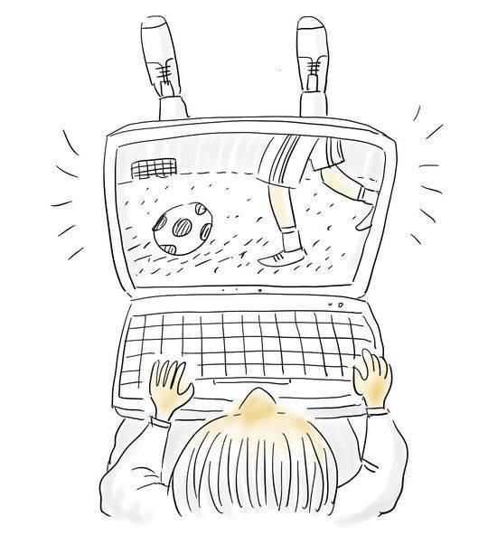 电脑.jpg