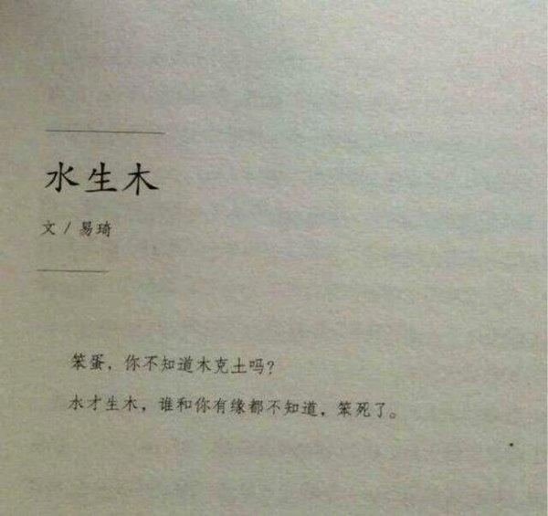 书籍4.jpg