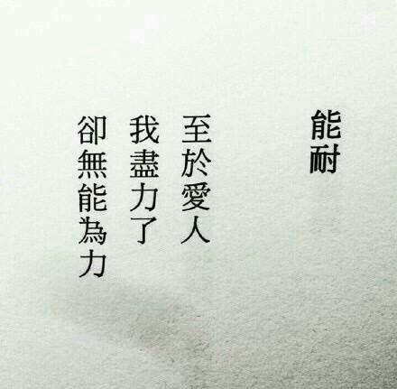 書籍8.jpg