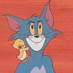 猫和老鼠头像4.jpg