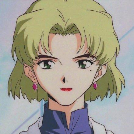 动漫酷女神头像3.jpg