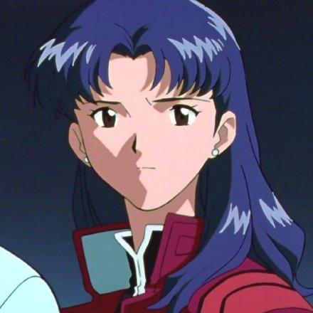 动漫酷女神头像5.jpg