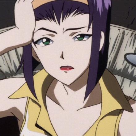动漫酷女神头像8.jpg