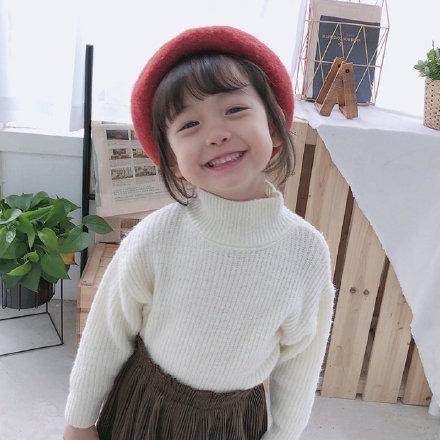 可爱的萌娃头像5.jpg