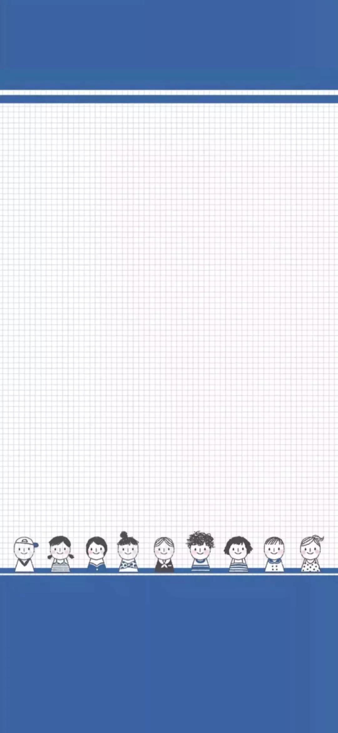 抖音超火壁纸20.jpg