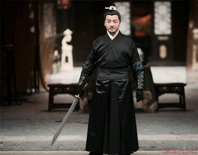 传奇张德林剧照.jpg