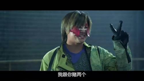 新警察故事剧照.jpg