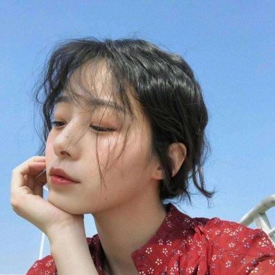 精选最火抖音女生网名 2019最火女生网名大全