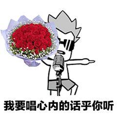 送你999朵玫瑰花1.jpg