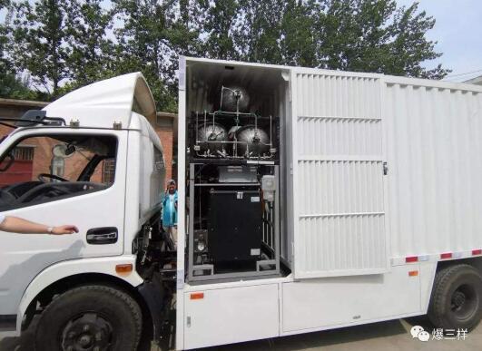 水氢车.jpg