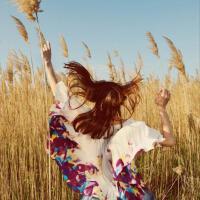 有助治疗抑郁症的音乐,让音乐控制你的情绪