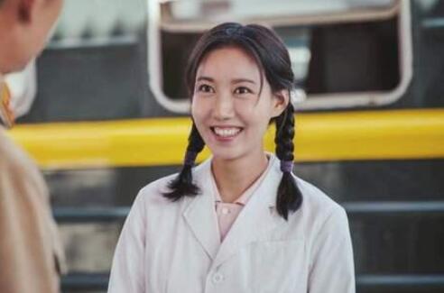 激情的岁月杨佳蓉的身份是什么 杨佳蓉的结局怎么样