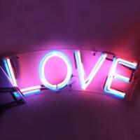 好听超火的甜蜜网络爱情歌曲,治愈的歌声让人回味无穷