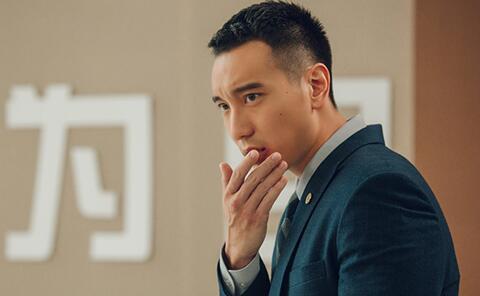 沒有秘密的你張孝陽為什么做李俊偉的律師 張孝陽傷害林星然了嗎