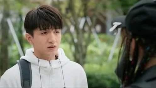 沒有秘密的你江夏恢復記憶了嗎 李俊偉結局被抓了嗎