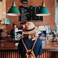 精选好听深入灵魂的咖啡厅纯音乐,静静享受恬静的午后时光