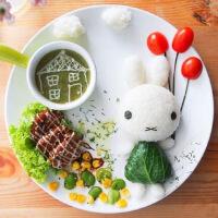 盘点关于食物歌名的歌曲,舒服的节奏让人忍不住大吃一口!