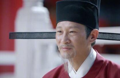 鶴唳華亭盧世瑜是誰扮演的 盧世瑜人設如何